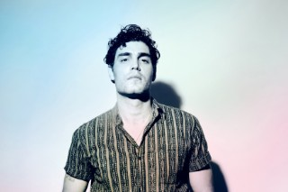 "Daughn Gibson – ""It Wants Everything"""