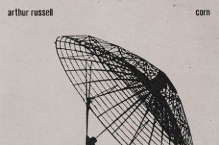 """Hear Arthur Russell's """"Ocean Movie"""" From New Collection Of Previously Unreleased Recordings"""