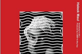 Haleek Maul – &#8