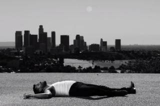 "Twin Shadow – ""I'm Ready"" Video"