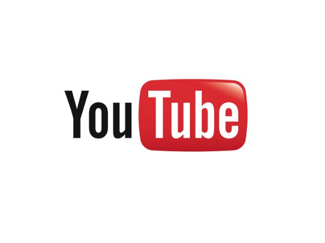 Youtube Paid Subscription Service