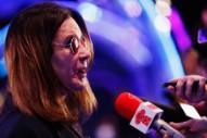 Ozzy Osbourne Says Final Black Sabbath Album & Tour Will Happen Next Year