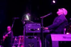 Donald Fagen Steely Dan Coachella Modern Music