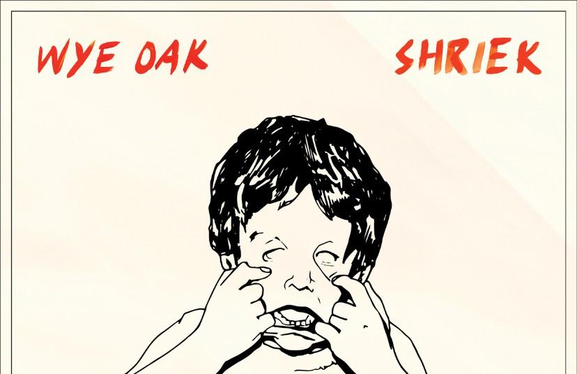 "Wye Oak – ""Despicable Animal (Moss Of Aura + Future Islands Remix)"" (Stereogum Premiere) - Stereogum"