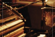 """Bill Fay – """"A Page Incomplete"""""""