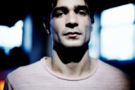 Jon Hopkins Scoring <em>Hamlet</em> Starring Benedict Cumberbatch
