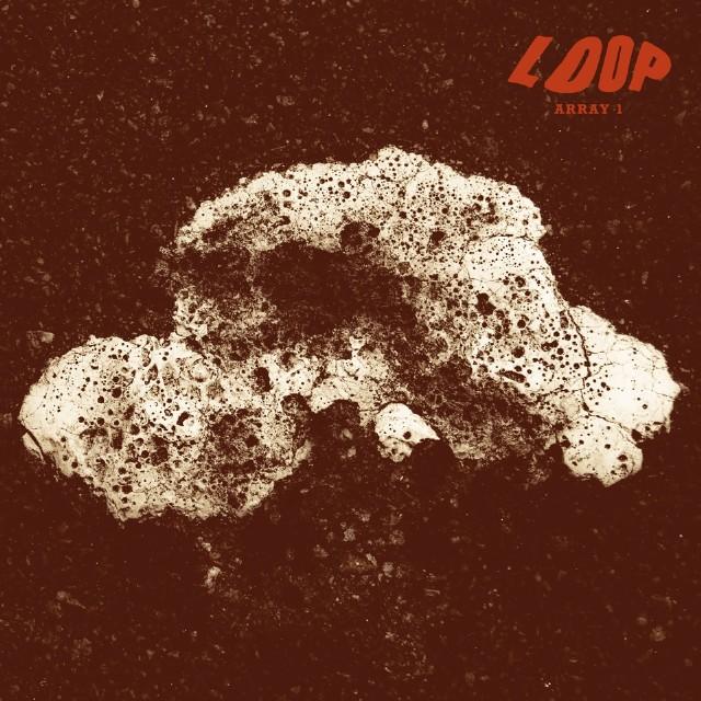 Loop - Array