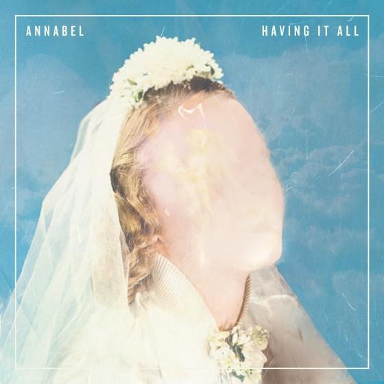 Annabel -