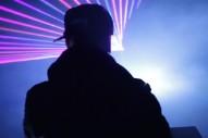 """AraabMuzik – """"Day Dreams"""" Video"""