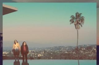 "Best Coast – ""Feeling OK"""