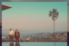Stream Best Coast <em>California Nights</em>