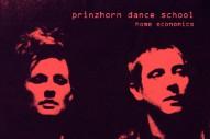 "Prinzhorn Dance School – ""Reign"""