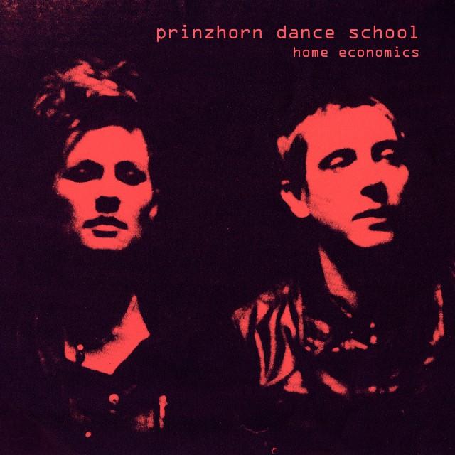 Prinzhorn Dance School Reign