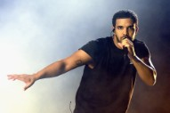 Drake's OVO Fest Denied Government Grant Money This Year
