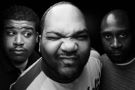 "De La Soul – ""God It"" (Feat. Nas)"
