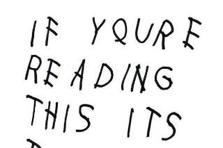 """Drake – """"My Side"""""""