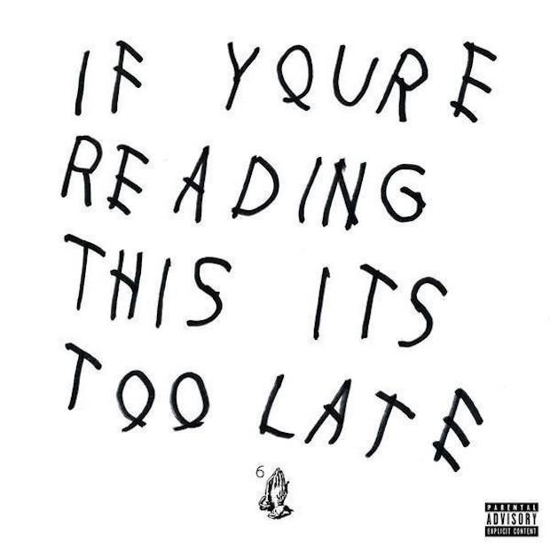 """Drake - """"My Side"""""""