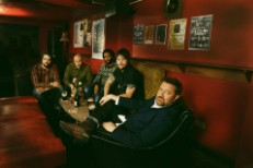 "Elbow – ""What Time Do You Call This?"""
