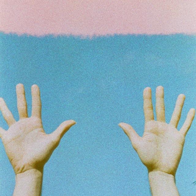 "Swim Good - ""Callaway"" (Feat. Dana Williams) (Stereogum Premiere)"