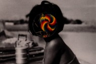 "Fake Palms – ""Sun Drips"" (Stereogum Premiere)"