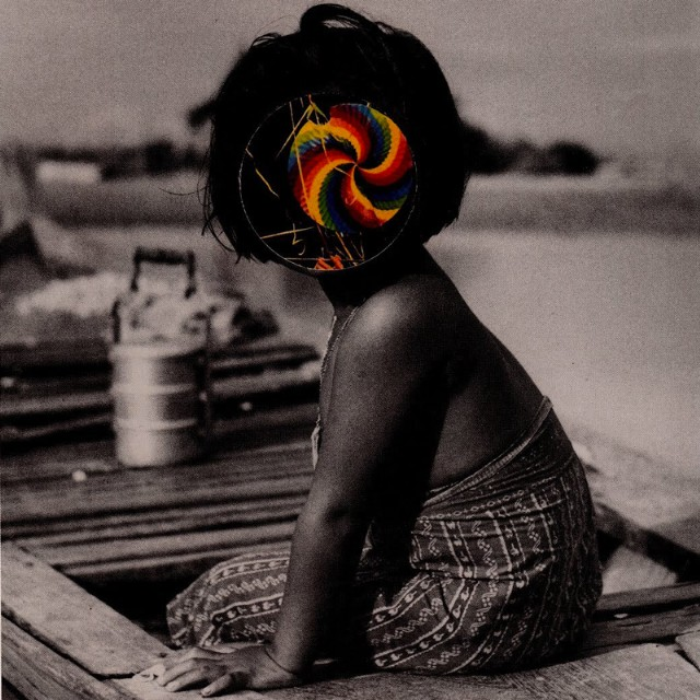 "Fake Palms - ""Sun Drips"" (Stereogum Premiere)"
