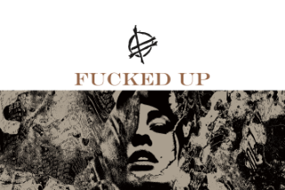 "Fucked Up – ""California Cold"" (Stereogum Premiere)"