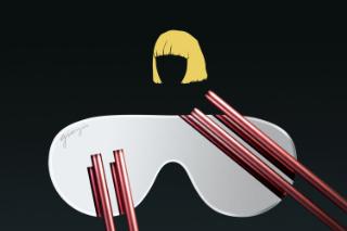 "Giorgio Moroder – ""Déjà Vu"" (Feat. Sia)"