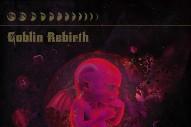 Goblin Rebirth <em>Goblin Rebirth</em> Details