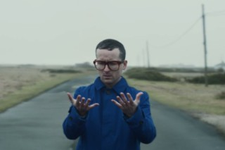 "Hot Chip – ""Need You Now"" Video"