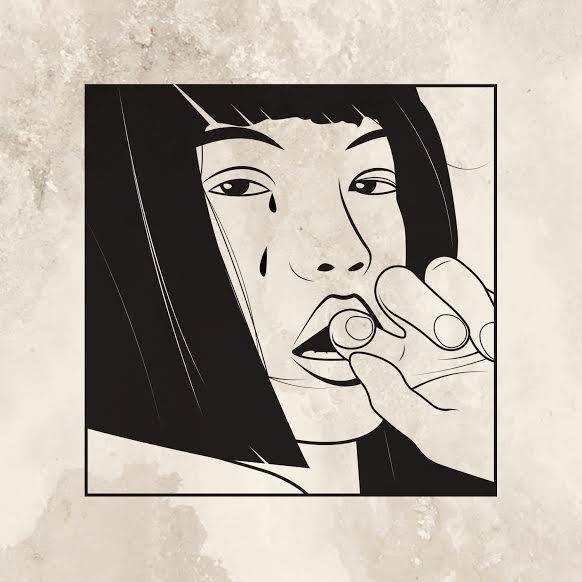 Howl EP Hiko Momoji