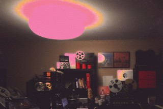 "Unknown Mortal Orchestra – ""Can't Keep Checking My Phone"""