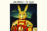 Stream John Andrews &#038; The Yawns <em>Bit By The Fang</em> (Stereogum Premiere)