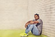 Status Ain't Hood: Kendrick Lamar's Brilliant, Stupid Week