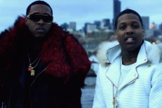 "Lil Durk – ""Like Me"" (Feat. Jeremih) Video"