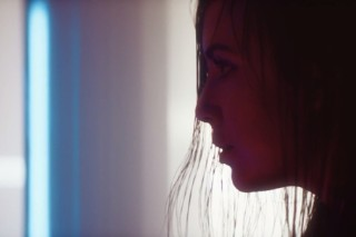"Lykke Li – ""Never Gonna Love Again"" Video"