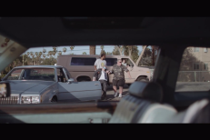 Miami Horror -