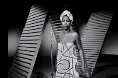 Watch The Trailer For Netflix's Nina Simone Documentary