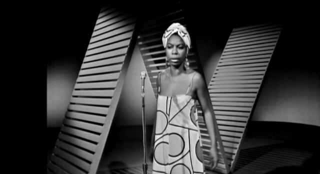 Watch The Trailer For Netflix's Nina Simone Documentary
