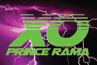 "Prince Rama – ""XO"" (Stereogum Premiere)"