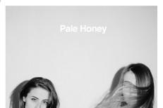 Pale Honey Lonesome