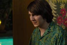 Watch A Longer, More Revealing Trailer For Brian Wilson Biopic <em>Love &#038; Mercy</em>