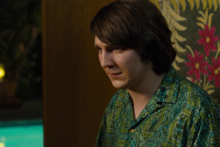 Watch A Longer, More Revealing Trailer For Brian Wilson Biopic <em>Love &#038; Mercy</em>