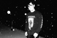 "Prurient – ""Greenpoint"""