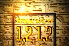 Raekwon - 12 12