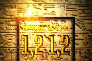 "Raekwon – ""1,2 1,2″ (Feat. Snoop Dogg)"