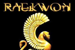"""Raekwon – """"I Got Money"""" (Feat. A$AP Rocky)"""