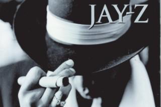 Jay Z Pulls <em>Reasonable Doubt</em> Off Spotify