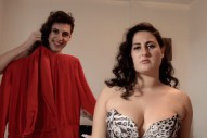 "Regal Degal – ""Delicious"" Video"