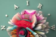"""WIN WIN – """"Air"""""""
