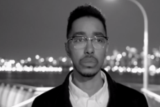 Oddisee CounterClockwise Video